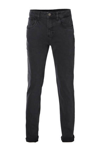 Here & There skinny fit jeans