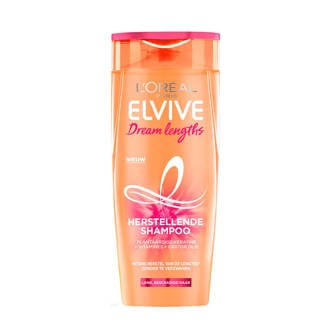 Elvive Dream Lengths herstellende shampoo