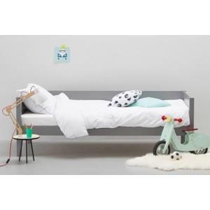 bedbank Charlie (90x200 cm)