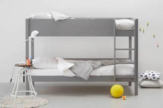 Eenpersoonsbed Met Metalen Frame.Bedden Bij Wehkamp Gratis Bezorging Vanaf 20
