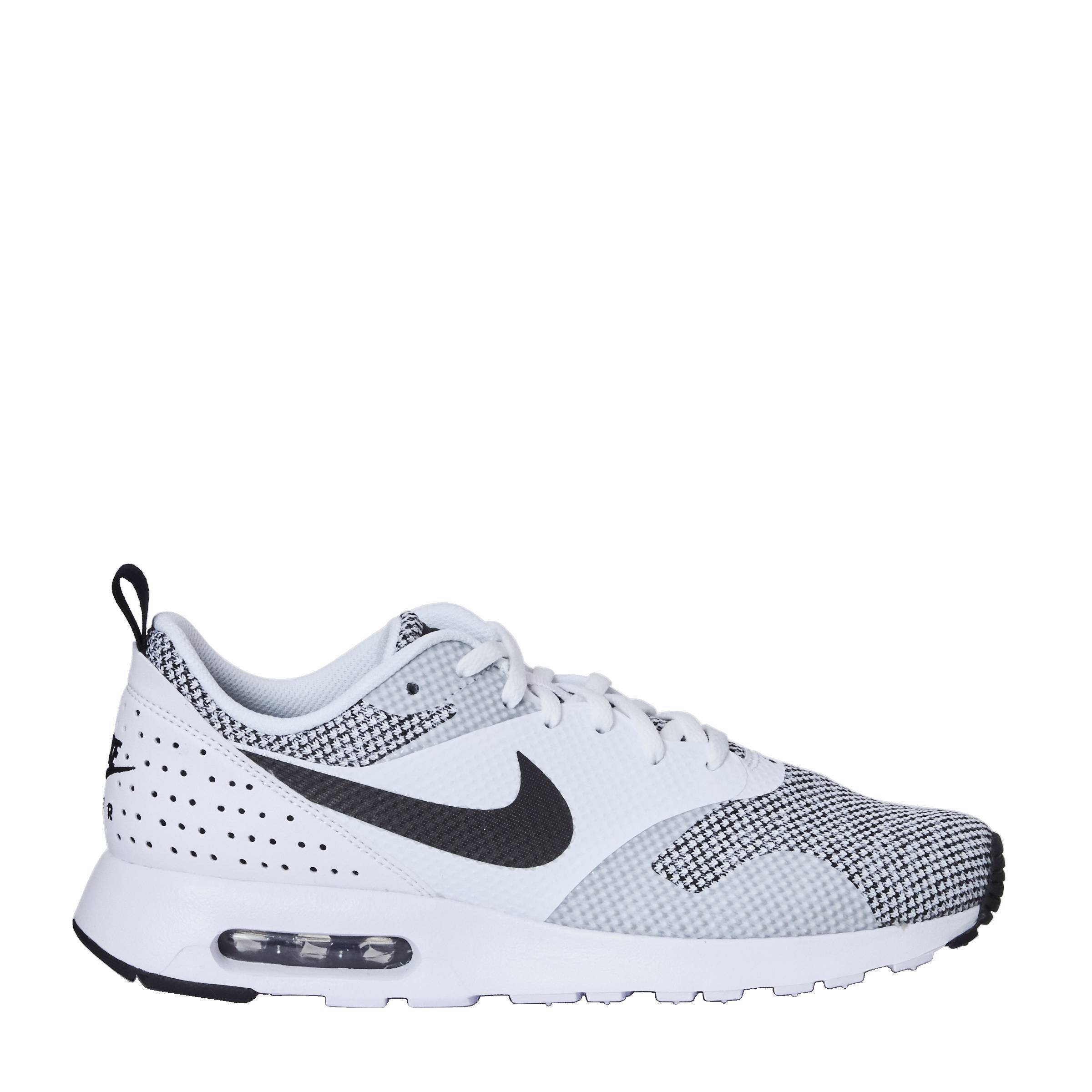 437fa16448f Nike Air Max Tavas sneakers | wehkamp