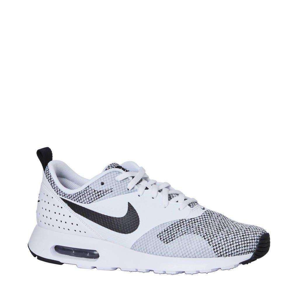af058197fb6 Nike Air Max Tavas sneakers, Wit/grijs/zwart