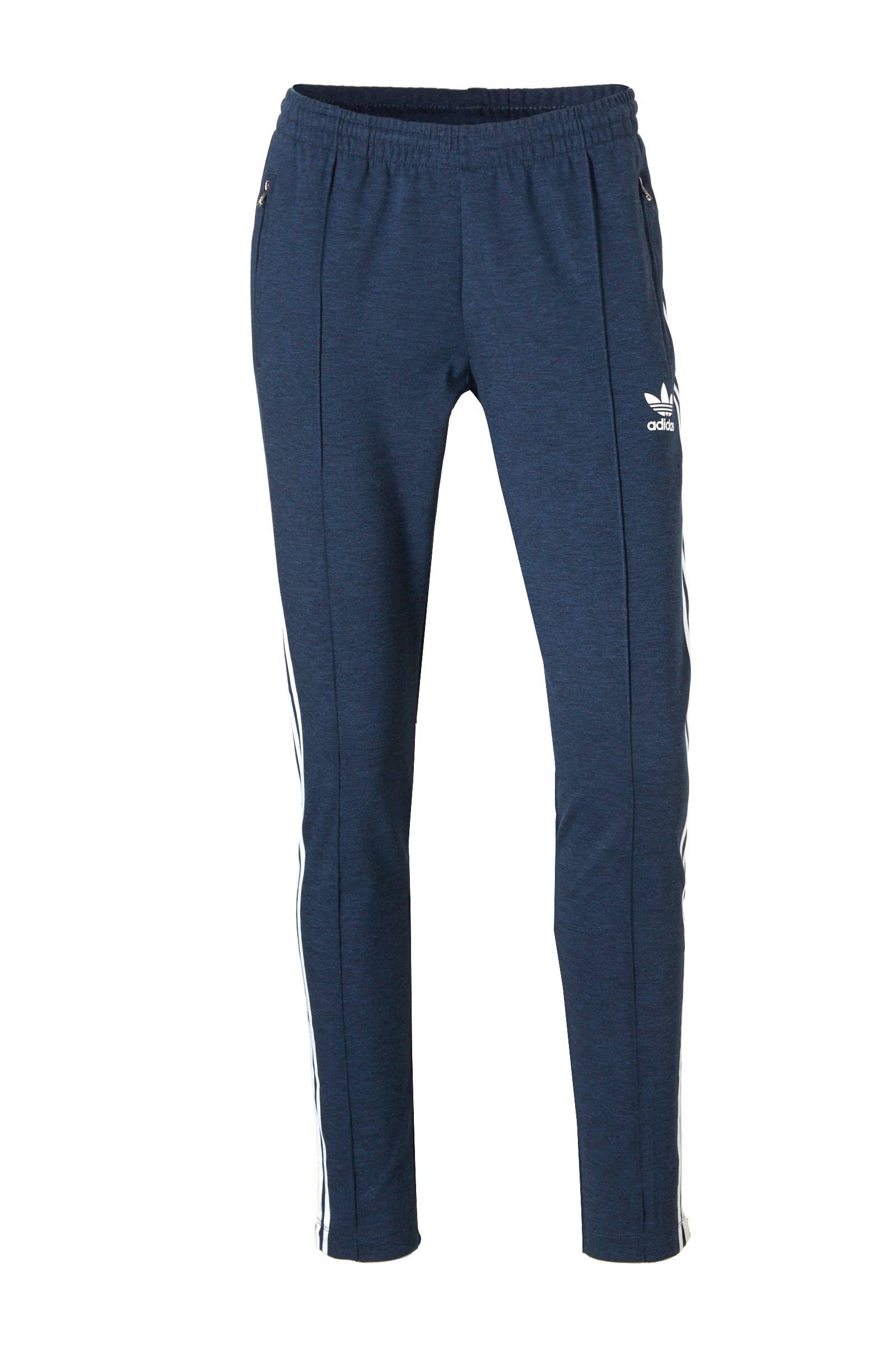 adidas Originals sportbroek