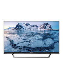 Sony Bravia KDL-40WE660 Full HD Smart LED tv