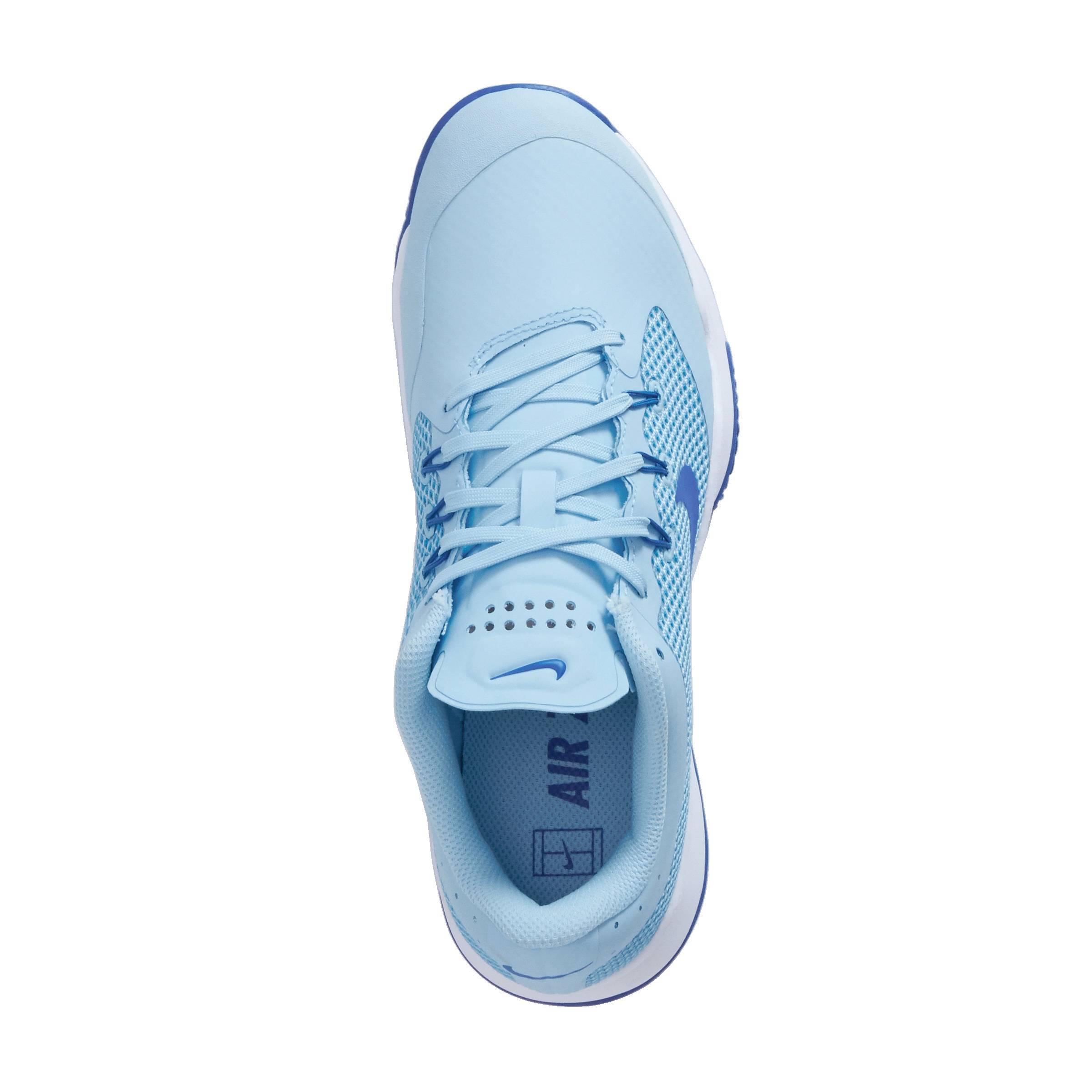 dames nike air zoom ultra cly tennisschoenen