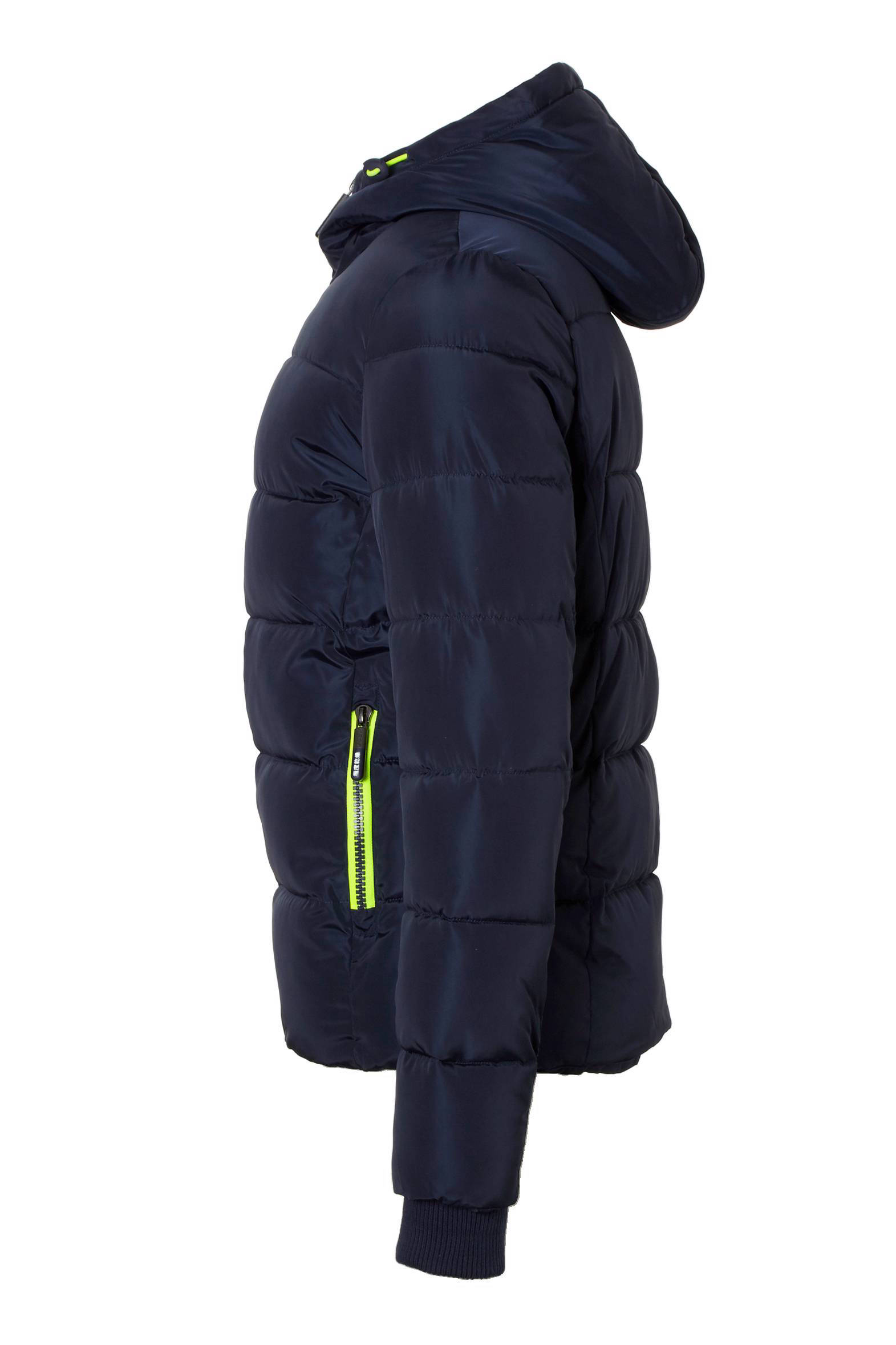 Winterjas Heren Sportief.Superdry Jas Wehkamp