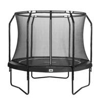 Salta Premium Black trampoline Ø305 cm