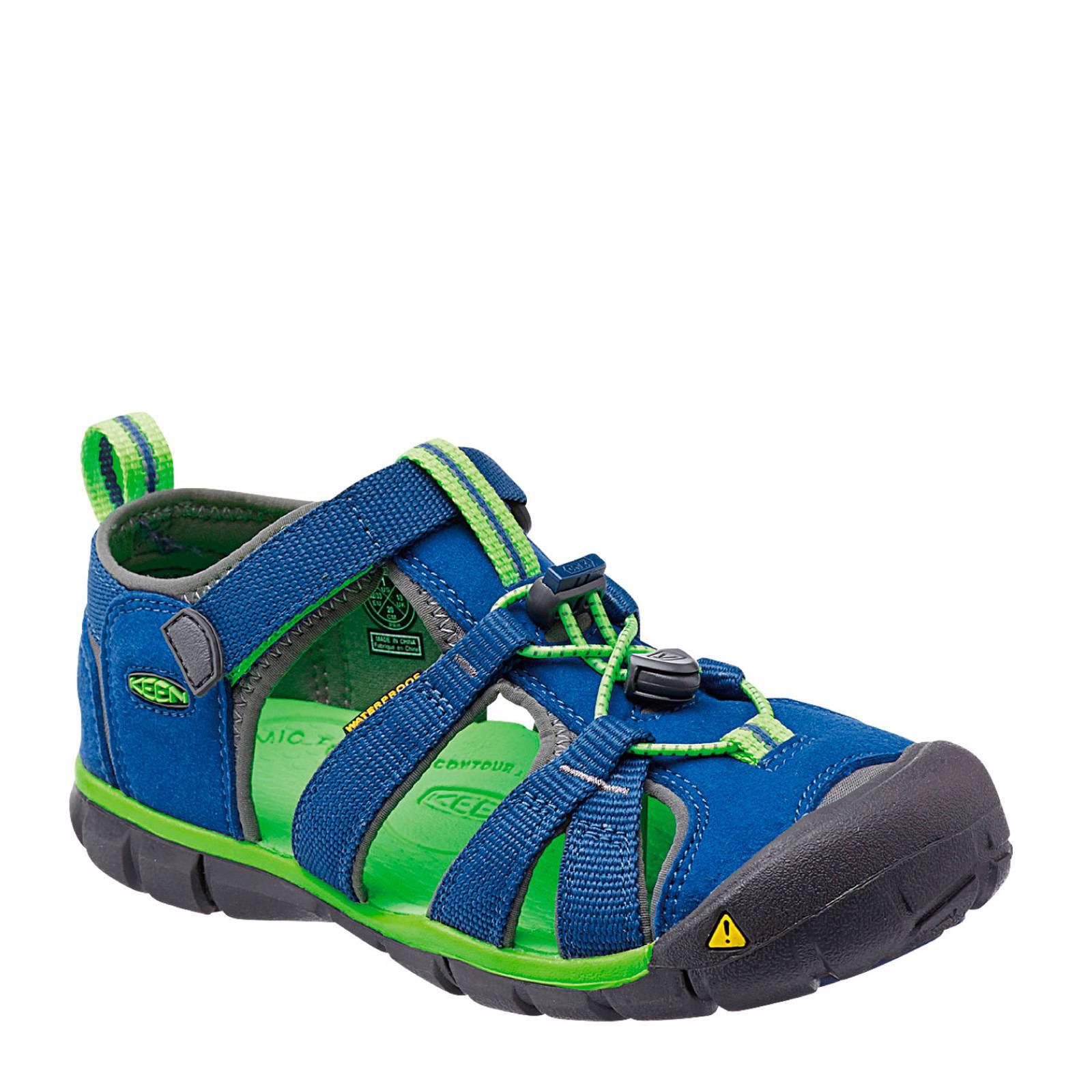 jongensschoenen zonder veters bij wehkamp Gratis bezorging