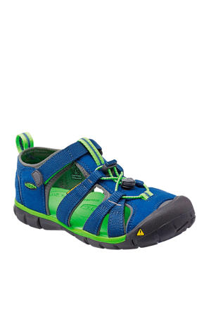 outdoor sandalen Seacamp II kids