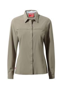 Nosilife Pro outdoor blouse