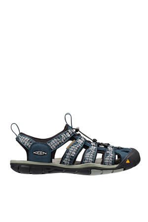 Clearwater CNX outdoor sandalen