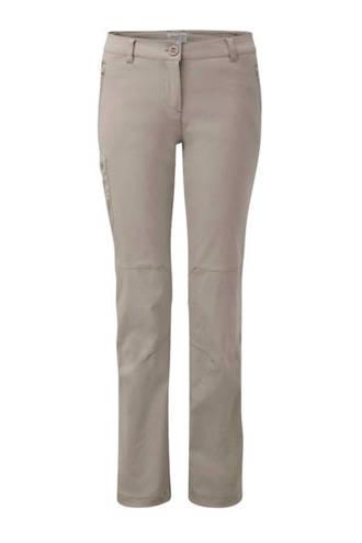 Nosilife Pro lichtgewicht outdoor broek