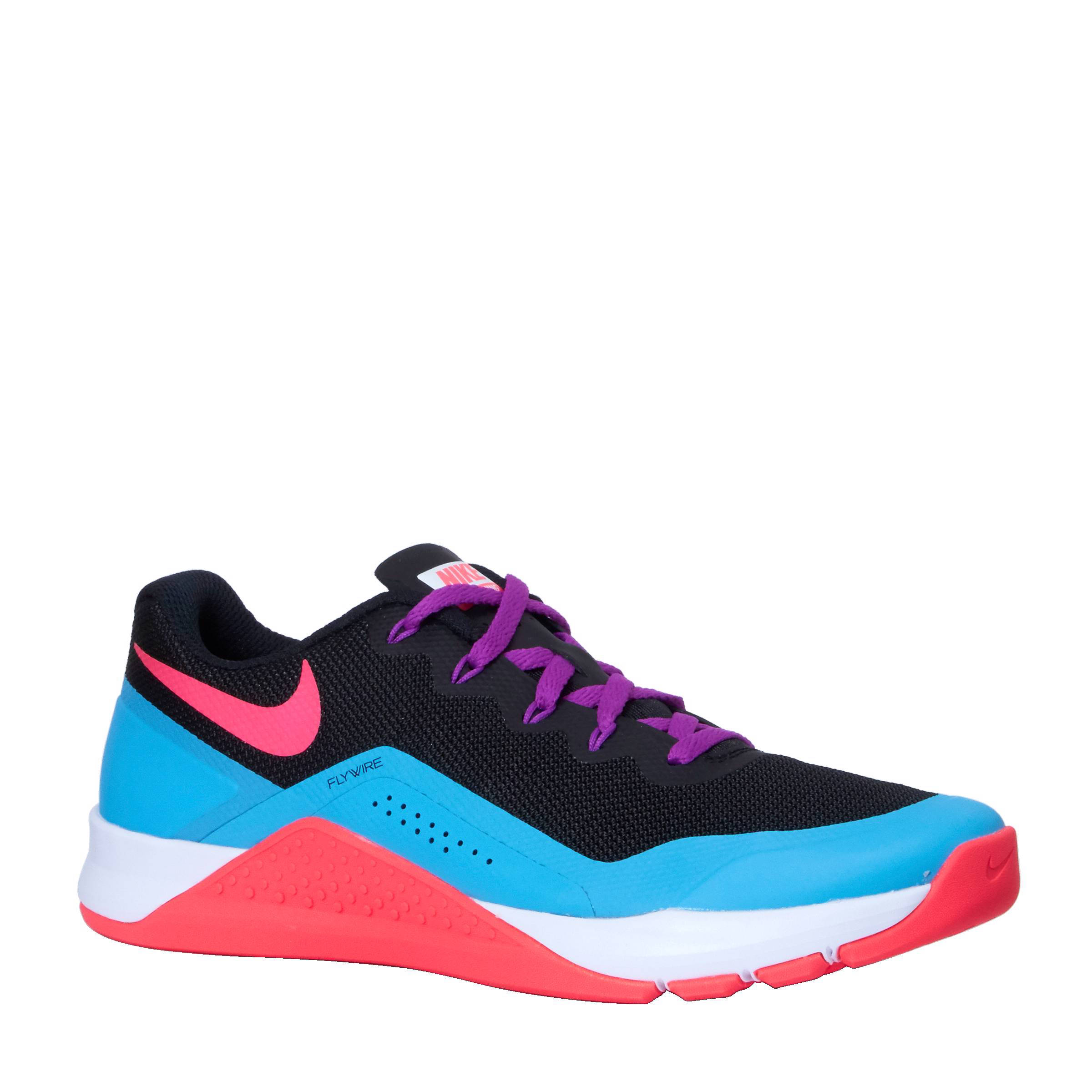 huge selection of 6af2e 3c23b nike-fitness-schoenen-metcon-repper-dsx-dames-zwart-0826215569602.jpg