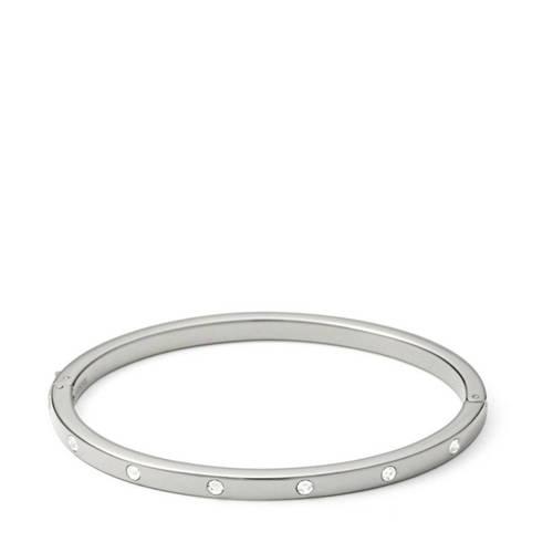 Fossil JF00841040 Armband