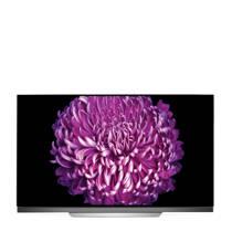 LG OLED65E7V OLED 4K tv