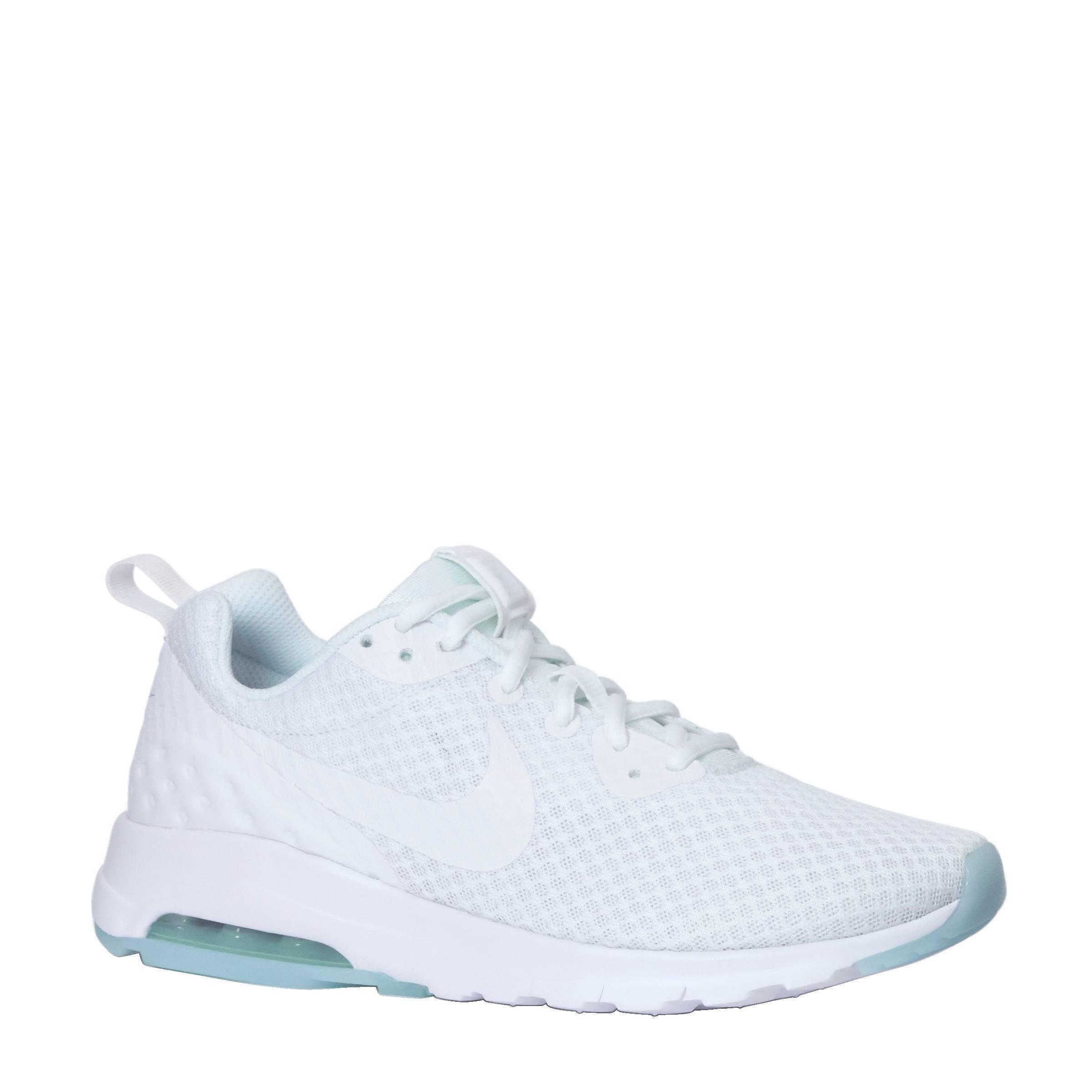 Nike sneakers Air Max Motion LW | wehkamp