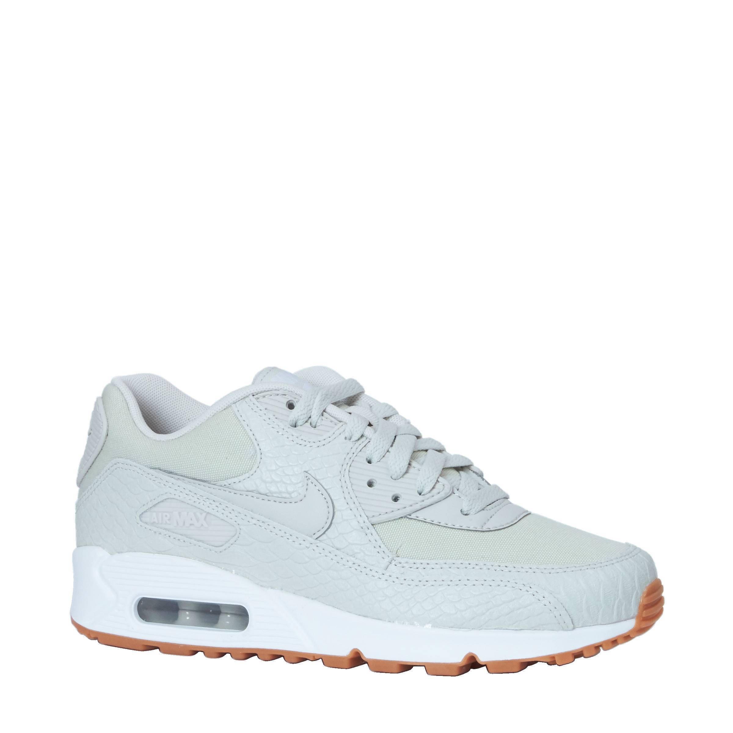 Sneakers Max Wehkamp Prem Nike Air 90 vxIn5Z0q
