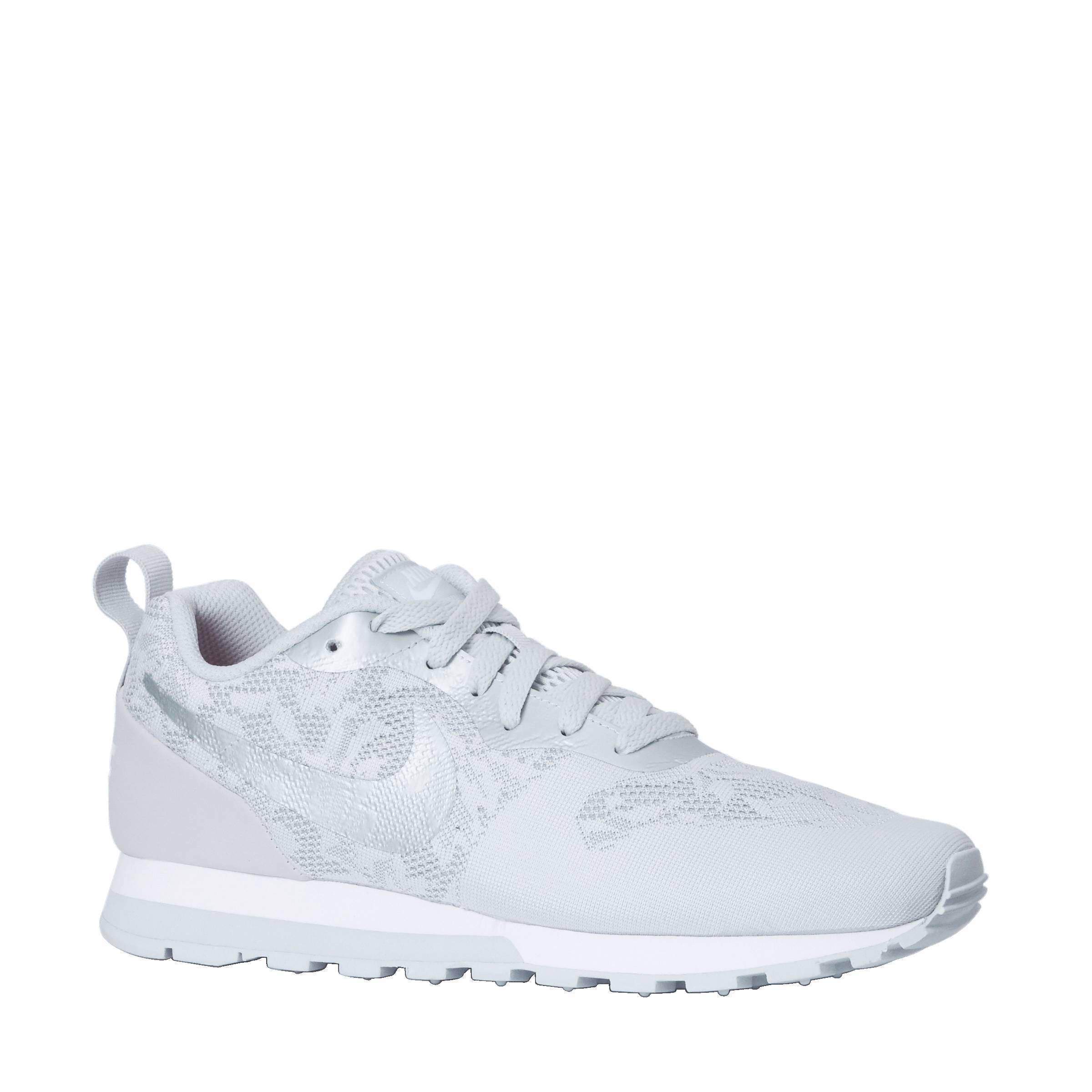 Nike MD Runner 2 BR sneakers   wehkamp