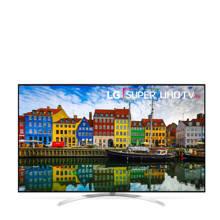 55SJ850V 4K Ultra Smart tv