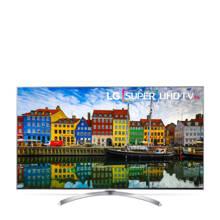 49SJ810V 4K Super Ultra HD Smart tv