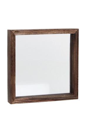fotolijst (23x23 cm)