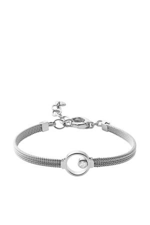 Elin Dames Armband SKJ0834040