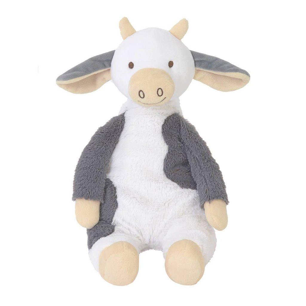 Happy Horse koe Clayton knuffel 38 cm