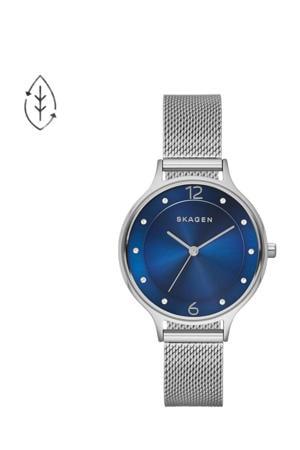 Anita Dames Horloge SKW2307