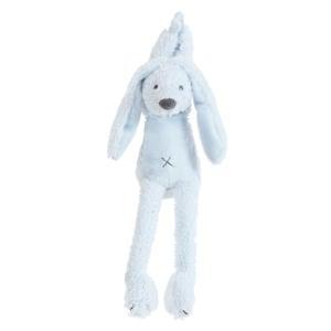 konijn Richie muziek knuffel 28 cm