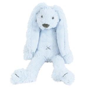 konijn Richie knuffel 28 cm