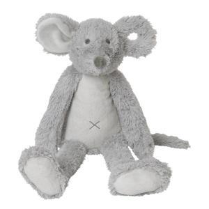 muis Mindy knuffel 30 cm