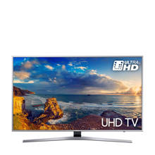 UE40MU6400 4K Ultra HD Smart LED tv
