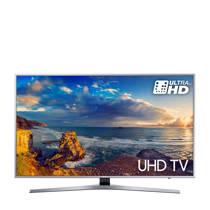 Samsung UE49MU6400 4K Ultra HD Smart LED tv
