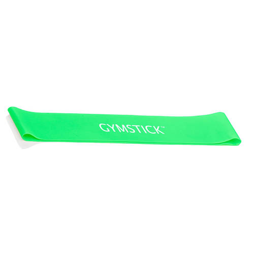 Gymstick mini weerstandsband medium kopen