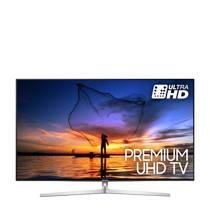 Samsung UE55MU8000 4K Ultra HD Smart LED tv