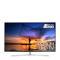 Samsung UE75MU8000 4k Ultra HD Smart LED tv