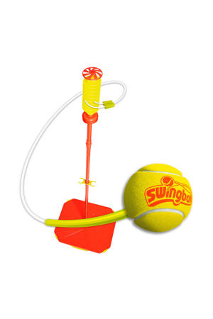All Surfaces Swingball Game