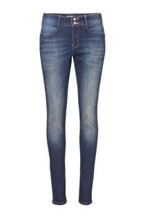 Didi push up high skinny jeans (dames)