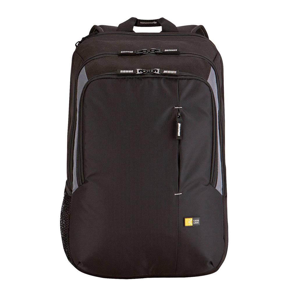 4f818e352e5 Case Logic Value 17,3 inch laptoptas rugzak | wehkamp