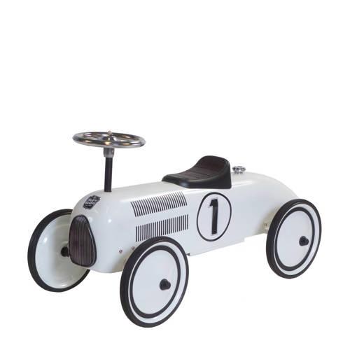 Loopauto Lewis