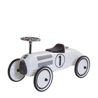 Lewis loopauto