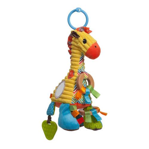 Infantino giraffe buggyspeeltje kopen
