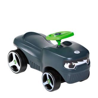 Farmee loopauto