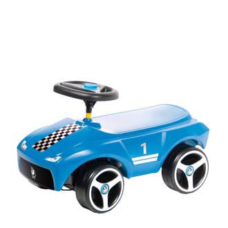 Driftee loopauto