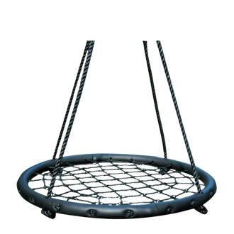 Net Swing 60cm