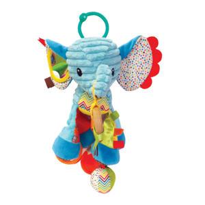 speel olifant