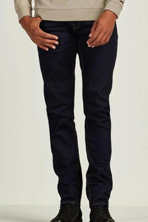 straight  fit jeans Nightflight dark denim