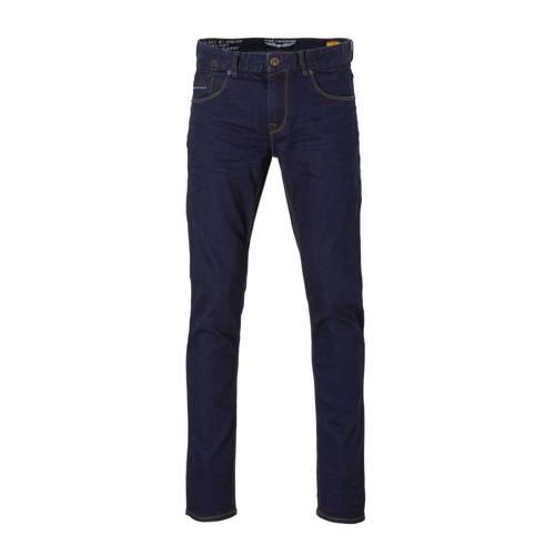 PME Legend slim fit jeans Nightflight dark denim