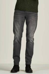PME Legend regular fit jeans Skyhawk grijs, Grijs