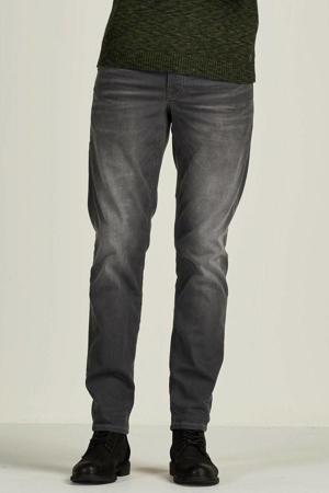 regular fit jeans Skyhawk grijs